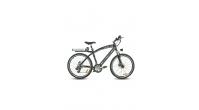 Електровелосипед Mountain e-bike