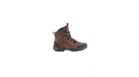 Детски обувки KIDS SOLID TRAIL TEXAPORE