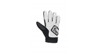 Велоръкавици GLOVE SCOTT RIDANCE white