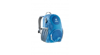 Детска раница Deuter Kids blue