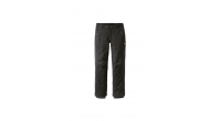 Мъжки панталон ACTIVE WINTER PANTS MEN